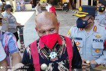 Wali Kota Jayapura: Gangguan keamanan hambat masuknya investor