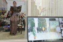 Atalia Praratya, istri Ridwan Kamil sembuh dari COVID-19