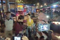Tingkat disiplin warga Bandarlampung menurun, sebut Satgas COVID-19