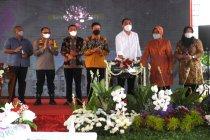 Mensos: Museum Olahraga Surabaya impian saya sejak lama