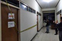PKB Nganjuk tunggu informasi resmi soal OTT KPK