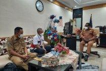 PT Telkom diminta normalkan lagi jaringan internet di Papua