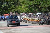 Plt Gubernur Sulsel apresiasi masyarakat taati larangan mudik
