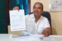 Hakim Pengadilan Negeri Semarang dilaporkan ke MA dan KY