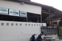 RT berstatus zona merah setelah jemaah masjid terpapar COVID-19