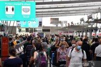PM Australia teguh tutup perbatasan untuk cegah penularan COVID