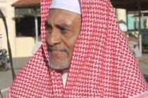 MUI NTT: Idul Fitri dengan prokes tak mengurangi suka cita umat