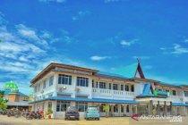 Pemkab Kepulauan Meranti izinkan Shalat Id di halaman kantor bupati