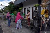 Toleransi beragama dalam Tradisi Ngejot di Bali
