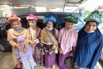"Masyarakat Kurai Bukittinggi tetap jaga tradisi \""Barayo\"" saat pandemi"