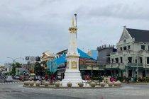 """Cegah COVID-19, pejabat di Yogyakarta tak gelar \""""open house\"""" Lebaran"""