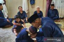 Wali Kota Tanjungpinang imbau warga batasi silaturahim Lebaran