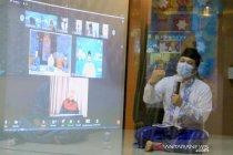 Pemkot Tangerang ajak masyarakat doakan muslim di Palestina