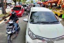 Polisi tingkatkan patroli cegah kecelakaan saat Lebaran di Aceh