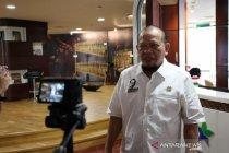 Ketua DPD imbau masyarakat jauhi aktivitas berbahaya saat Idul Fitri