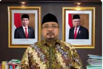 GP Ansor Malut agendakan pelantikan pengurus wilayah oleh Menag