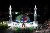 Dukungan komunitas muslim Brasil untuk Palestina