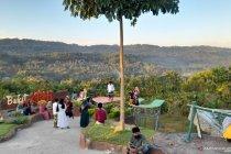 Objek wisata di Pamekasan terapkan protokol kesehatan