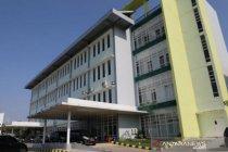Tinggal satu pasein COVID-19 yang dirawat di RS Sultan Suriansyah