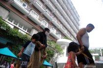 Ketua PHRI Sumsel ingatkan hotel dan restoran perketat prokes