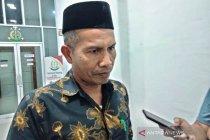 Aceh Barat potong TPK ASN 50 persen jika bolos hari pertama kerja