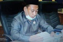 Anggota DPRD Lebak dukung Gubernur Banten tutup wisata