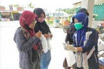 Dinkes Kubu Raya siapkan 2.000 kantong GeNose antisipasi COVID-19