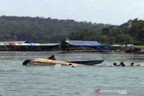Enam korban perahu tenggelam di Kedung Ombo sudah teridentifikasi