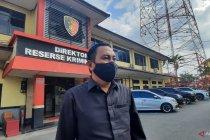 Penyidik tak temukan penggelembungan suara pilgub di Kabupaten Banjar