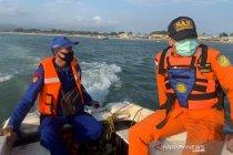 Dua wisatawan hilang di laut Garut saat liburan Idul Fitri