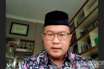 Rektor IPB Prof Arif Satria kembali terjangkit COVID-19