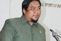 DPRD Pangkalpinang minta hukum berat peleceh anak di rumah ibadah