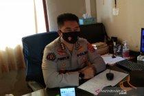 7 personel Polda Sultra diperiksa terkait tahanan narkoba kabur