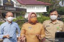 Pengawasan tempat wisata di Bogor terus dilanjutkan selama PPKM