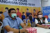 Epidemiolog: Pemerintah perlu evaluasi manajemen pengendalian pandemi