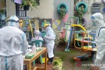 Bima Arya benarkan 26 warga Bubulak Kota Bogor terpapar COVID-19