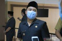 Bisa ke puskesmas, pemudik ke Kota Tangerang dapat tes antigen gratis