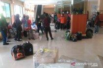 Satgas Jember tingkatkan pengawasan pemulangan pekerja migran