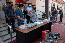 Polisi belum tahan 2 tersangka kecelakaan air di Kedung Ombo
