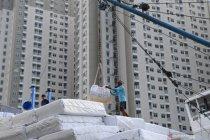 Kemenko: Pemulihan Wilayah Timur RI dorong pertumbuhan nasional