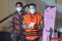KPK harapkan hakim tolak gugatan praperadilan Angin Prayitno Aji