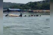 Gubernur Ganjar: Tutup wisata yang abai keselamatan