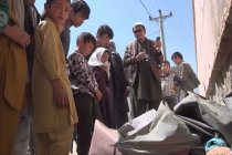 Korban tewas akibat ledakan sekolah di Kabul bertambah jadi 50 orang