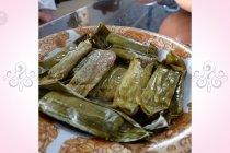 Kuliner khas Lebaran di Aceh