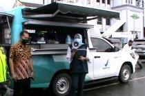 BBPOM Makassar hadirkan Molkika untuk pastikan kosmetik aman