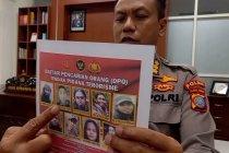 Kejar pelaku pembunuhan, Satgas Madago Raya bentuk tiga tim