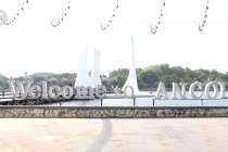 Ancol jadi salah satu pilihan utama wisatawan saat Lebaran