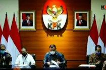 KPK tidak akan pecat 75 pegawai yang gagal TWK