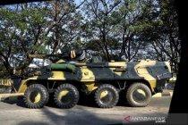 Malaysia sambut resolusi PBB tentang Myanmar