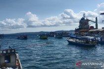 KKP gandeng KPK siapkan petugas berintegritas di pelabuhan perikanan